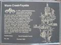 Image for Warm Creek-Fayette - Fayette, UT, USA
