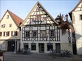 Image for RadLager Herrenberg, Germany, BW