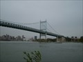 Image for Robert F. Kennedy Bridge  -  New York