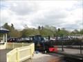 Image for Exbury Gardens Steam Railway - Exbury, South Hampshire, UK
