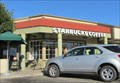 Image for Starbucks - Vierra Canyon Rd -  Prunedale, CA