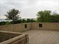 Image for Joe Pool Lake Scenic Overlook - Cedar Hill Texas