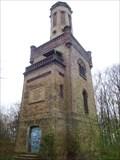 Image for Freiherr vom und zum Stein Turm Herdecke - Germany