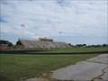 Image for Leonard Douglas Stadium - Gary, IN