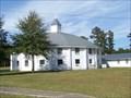 Image for Methodist Protestant Headquarters Sanctuary
