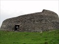 Image for Cahergall Stone Fort  - Cahershiven, County Kerry, Ireland