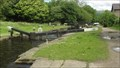 Image for Rochdale Canal Lock 20 – Todmorden, UK