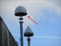 Image for RD meetpunt: 02031211 NETPOS - Schiermonnikoog