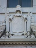 Image for U.S. Court of Appeals -- Fifth Circuit - New Orleans, LA
