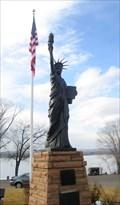 Image for Liberty On Southeast Shore of Lake Loveland, Colorado