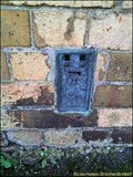 Image for Flush Bracket, 4 Empingham Road, Stamford, Lincs, UK.