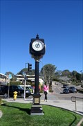 Image for Del Mar Rotary  -  50 Years  -  Del Mar, CA