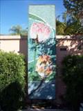 Image for Rose Garden Mosaic - Largo, FL