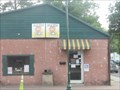 Image for Donut Time - Live Oak, FL