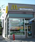 Image for McDonalds - Granville Street - Vancouver, BC