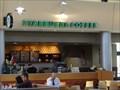 Image for Starbucks- I-476 - Hickory Run Service Plaza, Hickory Run, PA