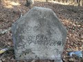 Image for Cephas Quattlebaum - Hickory Grove Cemetery - Batesburg SC