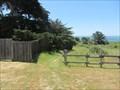 Image for Steele Trail - Pescadero, CA