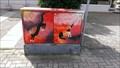 Image for Cats III - Offenbach/Queich, Rheinland-Pfalz, Germany
