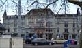 Image for Schauspielhaus Zürich