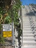 Image for Fort DeSoto - Mullet Key, FL