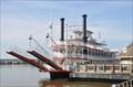 Image for Spirit of Peoria Riverboat Cruises