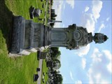 Image for Le Van - Greenwood Cemetery - Northampton, Pennsylvania