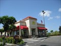 Image for McDonalds - Beck Ave - Fairfield, CA