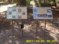 Image for Interpretive Signs @ O'Neill Reg Park, Trabuco Canyon, CA