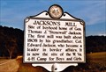 Image for Jackson's Mill