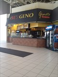 Image for Gino's Pizza - Burlington Super Mall - Burlington, ON