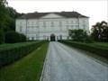 Image for Castle Boskovice, CZ