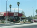 Image for Arby's -  S Rainbow Blvd - Las Vegas, NV