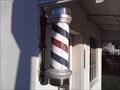 Image for Woodard's Barber Shop - Springdale AR