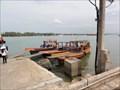 Image for Naam Kem-Ko Kho Khao (island)—Phang-nga Province, Thailand.