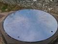 Image for Orientation Table, Symonds Yat Rock - Symonds Yat, Herefordshire