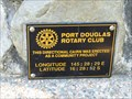 Image for 145 : 28 : 29 E  16 : 28 : 52 S - Port Douglas, Australia