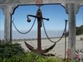 Image for Anchor at Gorda, CA
