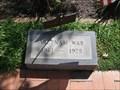 Image for Vietnam War Memorial, Underhill Park, Mays Landing (Hamilton Twp.), NJ