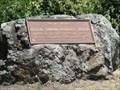 Image for General M. G. Vallejo Home  - Sonoma, CA