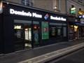 Image for Domino's - Avenue de Grammont - Tours (Centre, France)