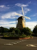 Image for Windmill Gardens - Plumpton, Victoria, Australia