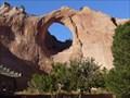 Image for Window Rock