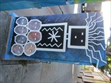 Image for Robot Box - San Jose, CA