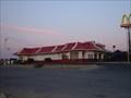 Image for Cushing McDonald's