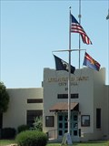 Image for Litchfield Park City Hall Flagpole - Litchfield Park, Arizona