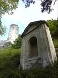 Image for Krížová cesta - Bezdez, Czech Republic