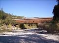 Image for Bridgeport Covered Bridge