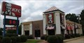 Image for KFC - Hwy 49 - Magee, MS