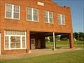 Image for Sparks Lodge No. 316 - Sparks, OK